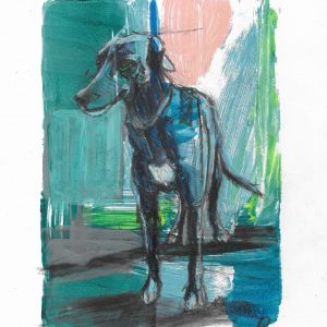 Original-Irish-Art-animal-Orlaith-Cullinane-dog