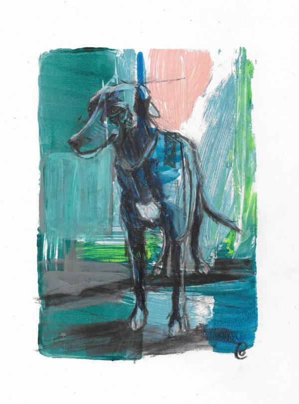 Original-Irish-Art-animal-Orlaith-Cullinane-dog