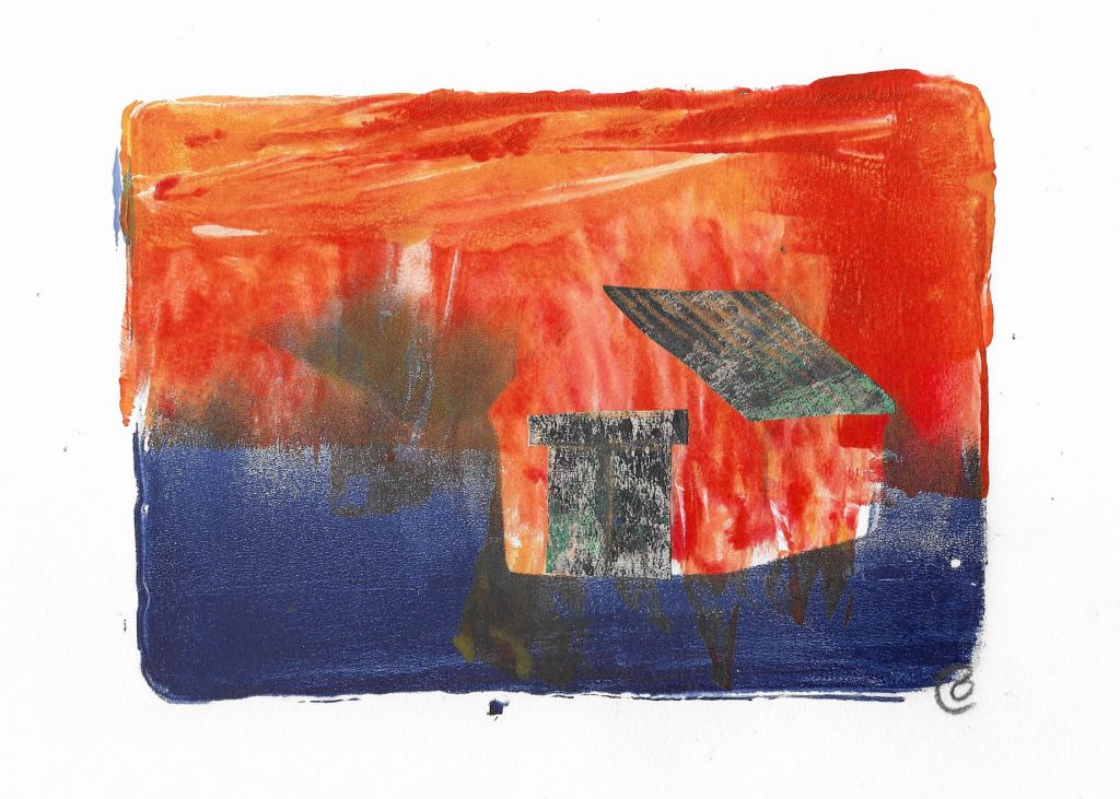 Original-Irish-Art-shed-Orlaith-Cullinane 14