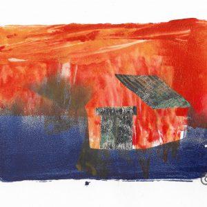 Original-Irish-Art-shed-Orlaith-Cullinane 14