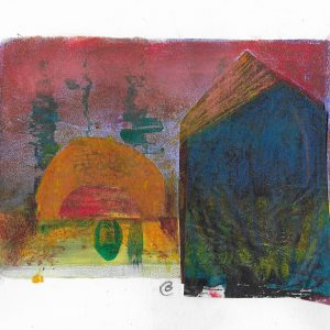 Original-Irish-Art-shed-Orlaith-Cullinane 5