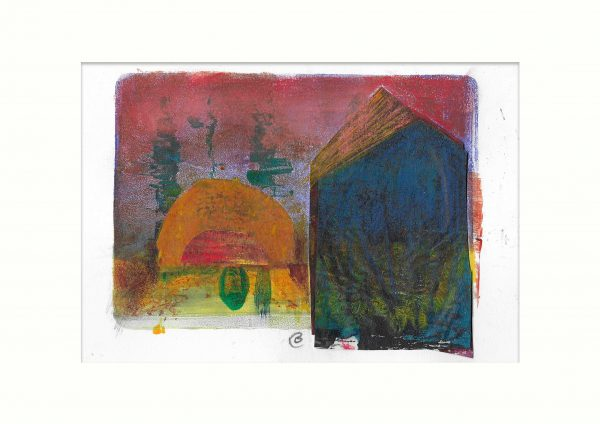 Original-Irish-Art-shed-Orlaith-Cullinane 5