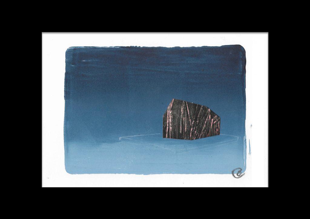 Original-Irish-Art-shed-Orlaith-Cullinane 9