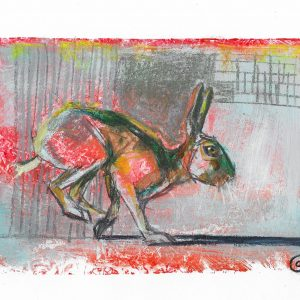 Original-Irish-Art-animal-Orlaith-Cullinane-crop6-hare